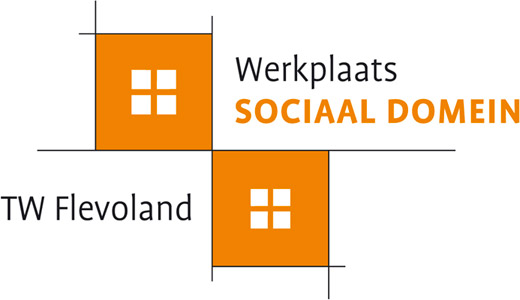 Werkplaats Sociaal Domein Flevoland